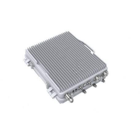Intercell 10 B38+B39 Mikrotik