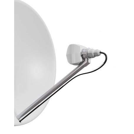 LDF LTE6 kit Mikrotik
