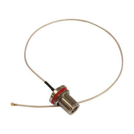 AC-UFL (15cm) Generique