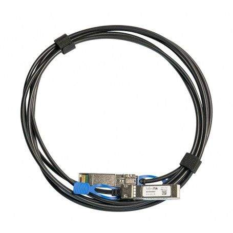 SFP28 1m Mikrotik direct attach cable