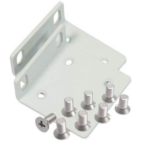 """Kit de montage en baie pour appareils Mikrotik 19"""""""