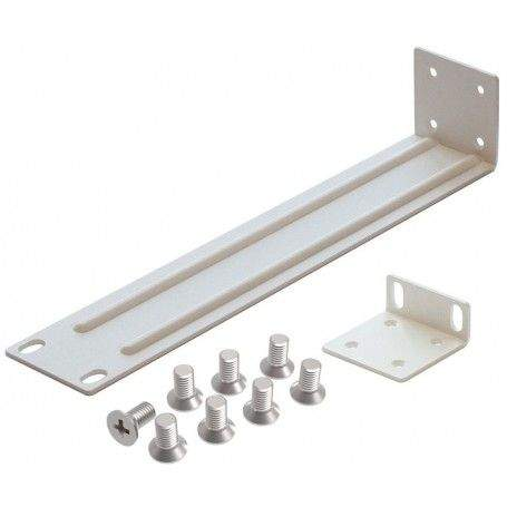 "Rack mount kit for CCR & CRS (10"")"