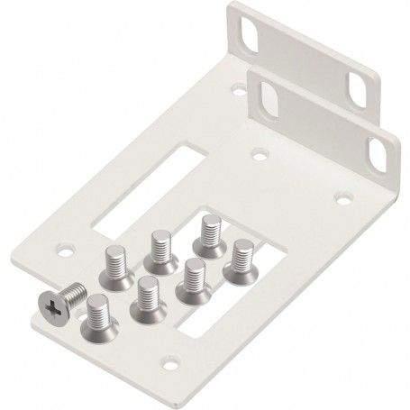 Rack mount kit for CCR1072
