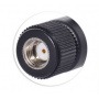 Omni 5 dBi 2,4GHz & 5GHz plate RP-SMA(M) 16cm