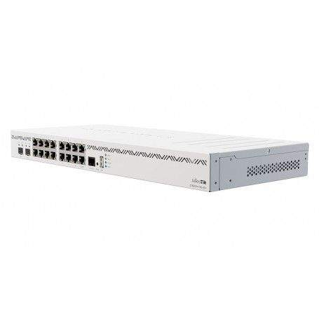 CCR2004-16G-2S+