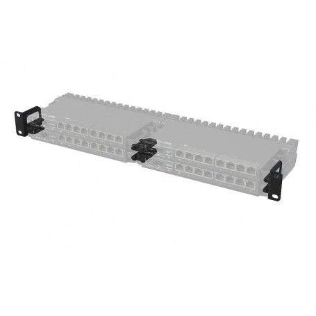 K-79 rackmount kit for RB5009
