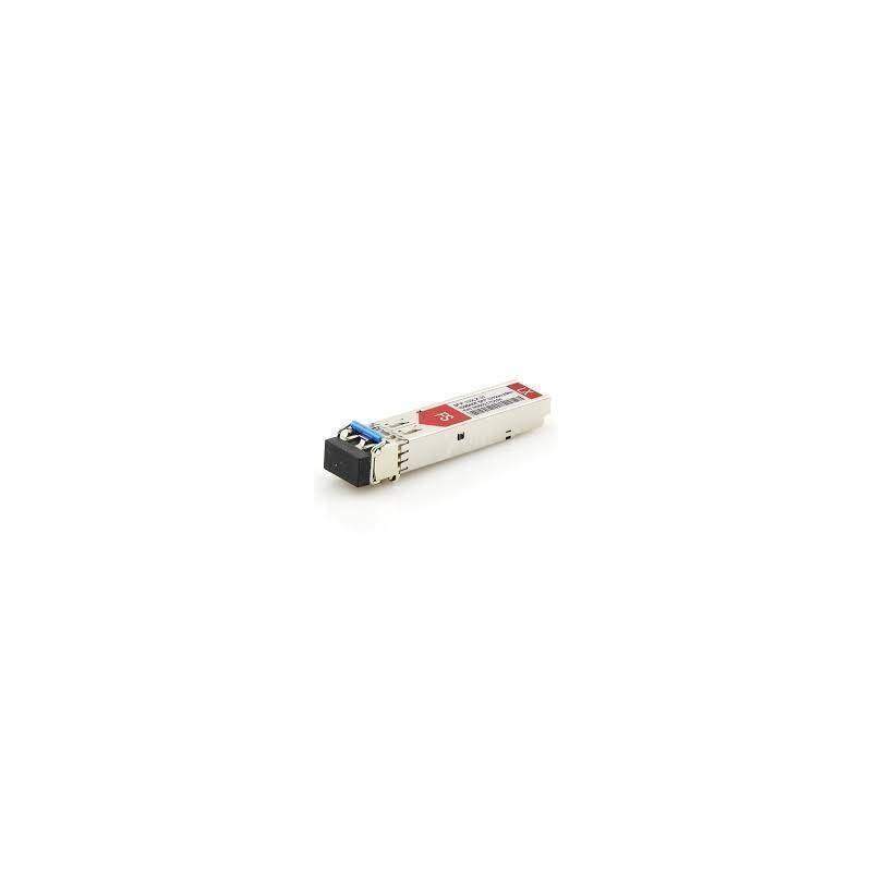 Module SFP 100BASE-LX 1310nm 20km