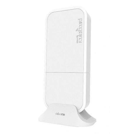 wAP LTE kit Mikrotik