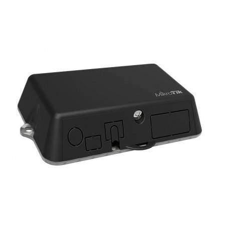 LtAP mini LTE kit Mikrotik
