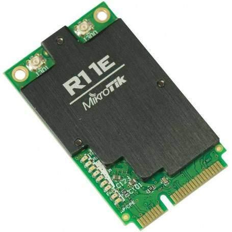 R11e-2HnD Mikrotik