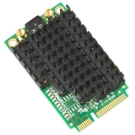 R11e-5HacD Mikrotik