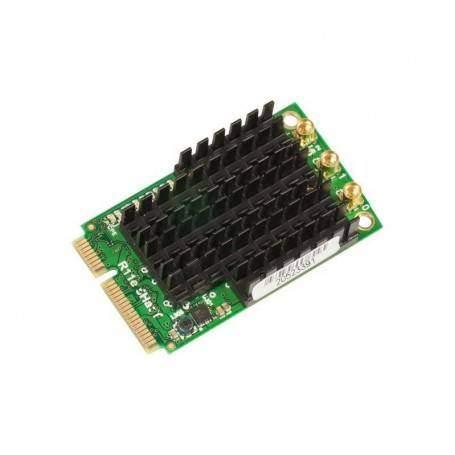 R11e-5HacT Mikrotik