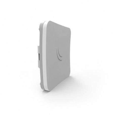 SXTsq Lite5 Mikrotik