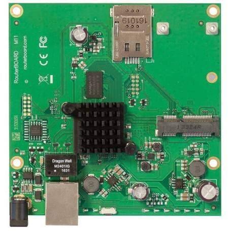 RBM11G Mikrotik
