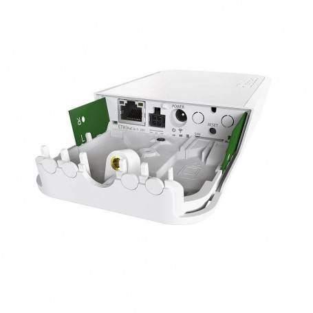 wAP ac LTE kit Mikrotik