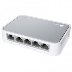 TL-SF1005D Desktop switch 5 port 10/100mps