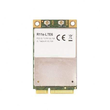 R11e-LTE6 Mikrotik