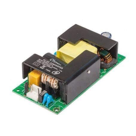 GB60A-S12 Mikrotik