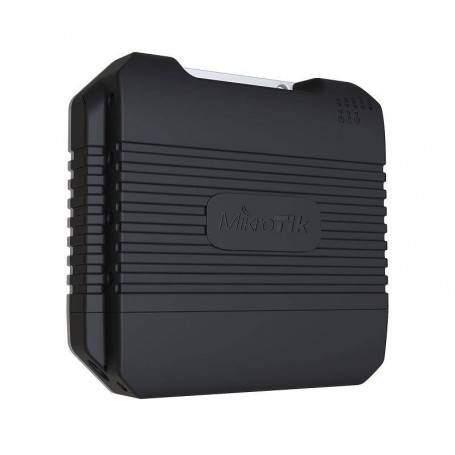 LtAP LTE6 kit Mikrotik