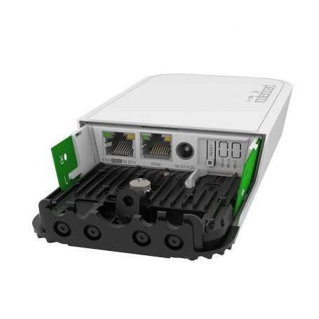 wAP ac LTE6 kit Mikrotik